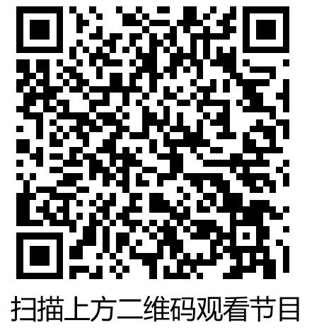 0af17e797c9e4a2fb10be664a477f3f2.jpg
